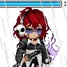 RenoGenra's avatar