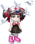 oxdark_faeryxo's avatar