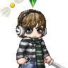 w0rdlife 25's avatar