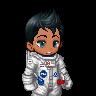Phil Gotti's avatar