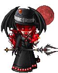 RyuKoneko's avatar