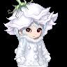 TurtleShells's avatar
