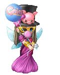 ` L O N D O N's avatar