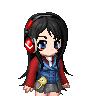 ll Mika-chan ll's avatar