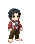 iCrazedloki's avatar