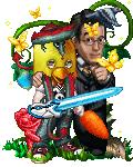 bman1244's avatar