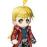 Official Edward Elric's avatar