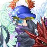 Supreme Dragon Lunatica's avatar