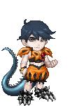 Vampire mickey_lvl_14's avatar