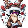 ~[Wingless_Angel]~'s avatar
