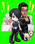 The_DarK_612's avatar