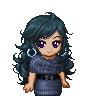 moinsanity's avatar