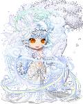 RoseRedAngel1's avatar