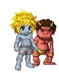 Kuya Raymundo's avatar