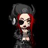 vDovah's avatar