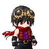 KagamiXShinKen's avatar