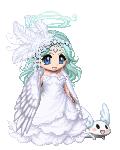 starwing2009's avatar
