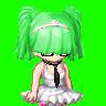 [ Horny.Chicken ]'s avatar