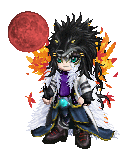 WolfBain MoonShadow