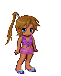 Evil LA_princess's avatar