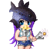 alexiathegreat's avatar