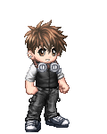 yamato500's avatar