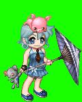 kimcheefish's avatar