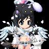 iDragonlily's avatar