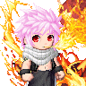 llxXxNatsu_DragneelxXxll's avatar