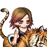 inuyasha4949's avatar