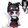 Krittler's avatar