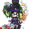 MelonIce_LittleBlacksmith's avatar
