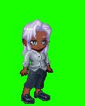 oil296955's avatar