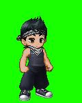 sexyboy180's avatar