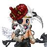 Kidd-Cha0zz's avatar