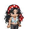 Mivzi's avatar