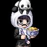 Aquariuss's avatar