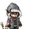 Haru Hearts's avatar