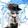 Kuroppoi Ikimono's avatar