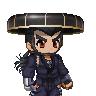 HitoriOokami's avatar