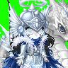 Shirenu Uchiha's avatar