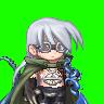 byakuya_505's avatar