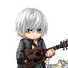 Blues Howl's avatar