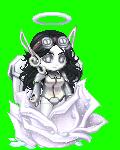 Miss Demon Taka