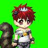 BloodLoveinGirl1300's avatar