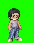 JacobVang99's avatar