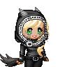 OoO karrot OoO's avatar
