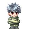 Blood Assassin 32's avatar