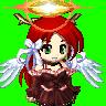 AeroGirlJoy's avatar