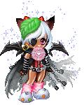 tyichi's avatar